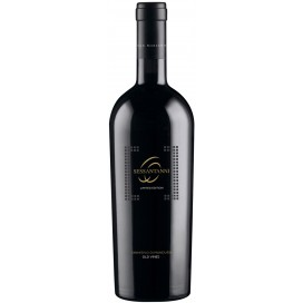 SESSANT'ANNI LIMITED EDITION DOP, 150cl, 2013