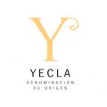 Yecla