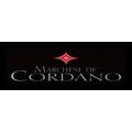 Marchesi De' Cordano